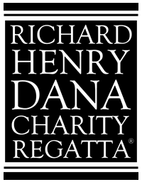 RHD Charity Regatta