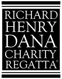 Richard Henry Dana Charity Regatta